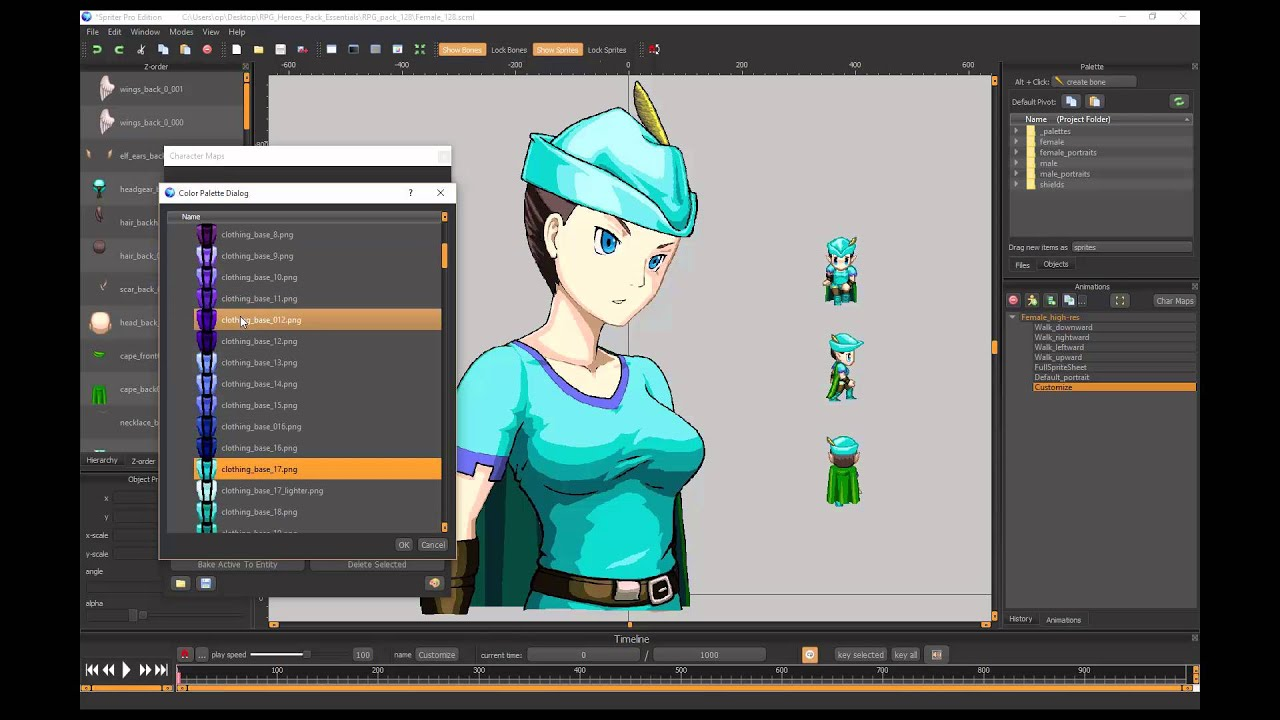 Adobe Alternatives: Animation Software