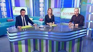 Смотреть видео Филипп Кузьменко | Полезная консультация | Санкт-Петербург | Доктор Фил онлайн