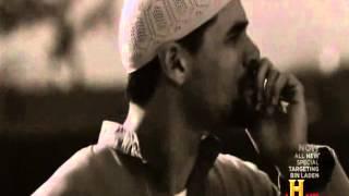 Objetivo Ozama Bin Laden Operacion (GERONIMO) 2