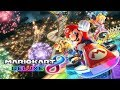 【MK8DX】交流戦 Eins vs noF 9/12 Part2