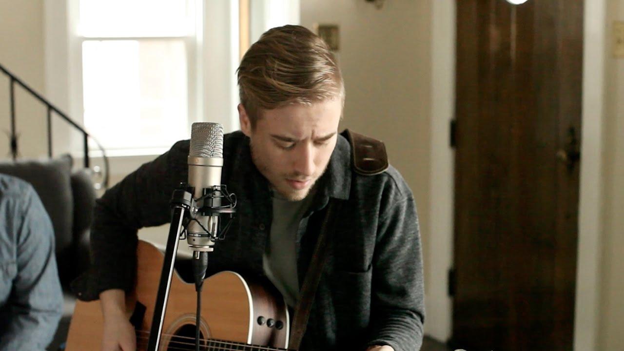 Ed sheeran dive acoustic cover youtube - Dive ed sheeran ...