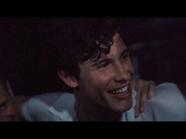 Shawn Mendes: The Tour Part IV (North America Chapter One)