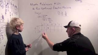 MathProblems104