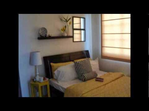 For Sale 3-bedroom Bungalow House & Lot In Cordova Cebu Near Beaches & Resort