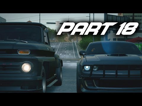 need for speed payback pc download kuyhaa