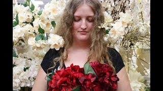 Michaels Craft Store Photo Challenge | Brandi Noelle