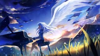 Ben Lukas Boysen - Nocturne 1