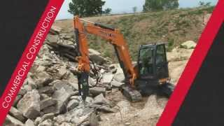 2014 Manitou Americas Corporate Video Thumbnail