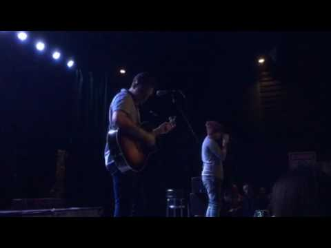 Slow Dance by Sumner Roots/Framing Hanley Live at Exit/In