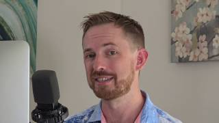 A Podcasting Adventure Using Adobe Audition