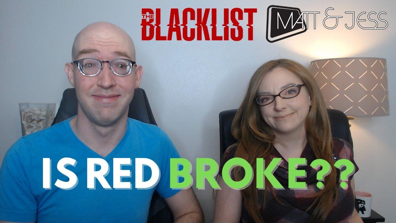 The Blacklist season 8 episode 5 preview: Can Reddington bounce back?