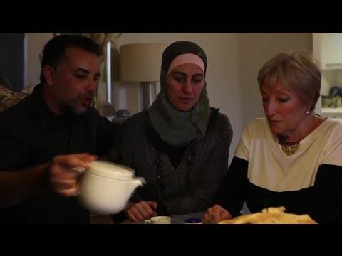 Islam y familia