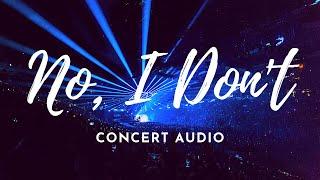 Download lagu ASTRO (아스트로) – 아니 그래 (NO, I DON'T) [Empty Arena] Concert Audio (Use Earphones!!!)