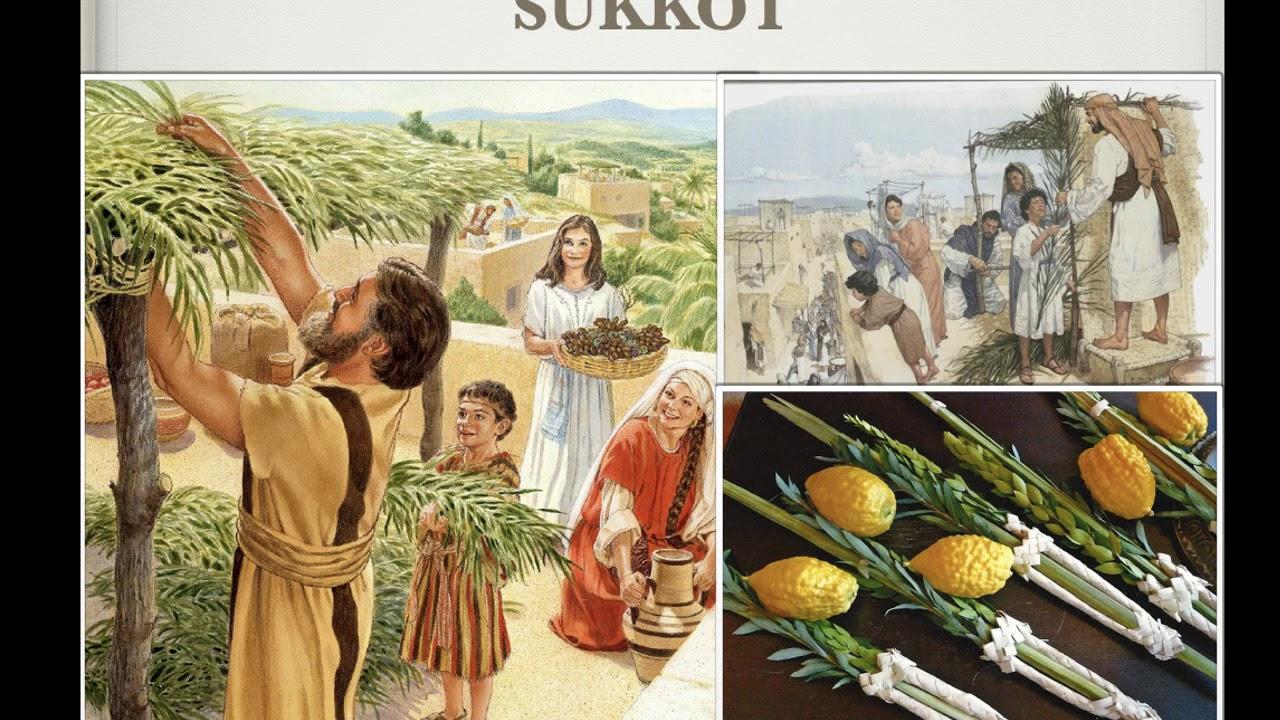 Image result for sukkot 2017