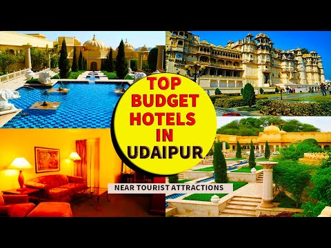 hotels-in-udaipur-|-best-budget-hotels-in-udaipur