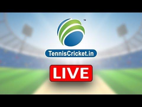Final Day | open cricket Tournament  live Hyderabad
