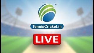 Final Match | Hyderabad Bengal Warriors Cricket Association