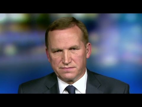 Ukraine Amb to U.S.: Fighter jets shot down from Russia - CNN  - voGyrPyPuEI -