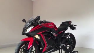 Video Kenapa Pilih Kawasaki Ninja 250 SE 2015??? - Indonesia #motovlog 002 download MP3, 3GP, MP4, WEBM, AVI, FLV Maret 2018