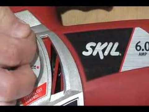 Skil Jigsaw