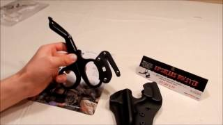 Review of Ripshears Trauma Combat EMS Shears