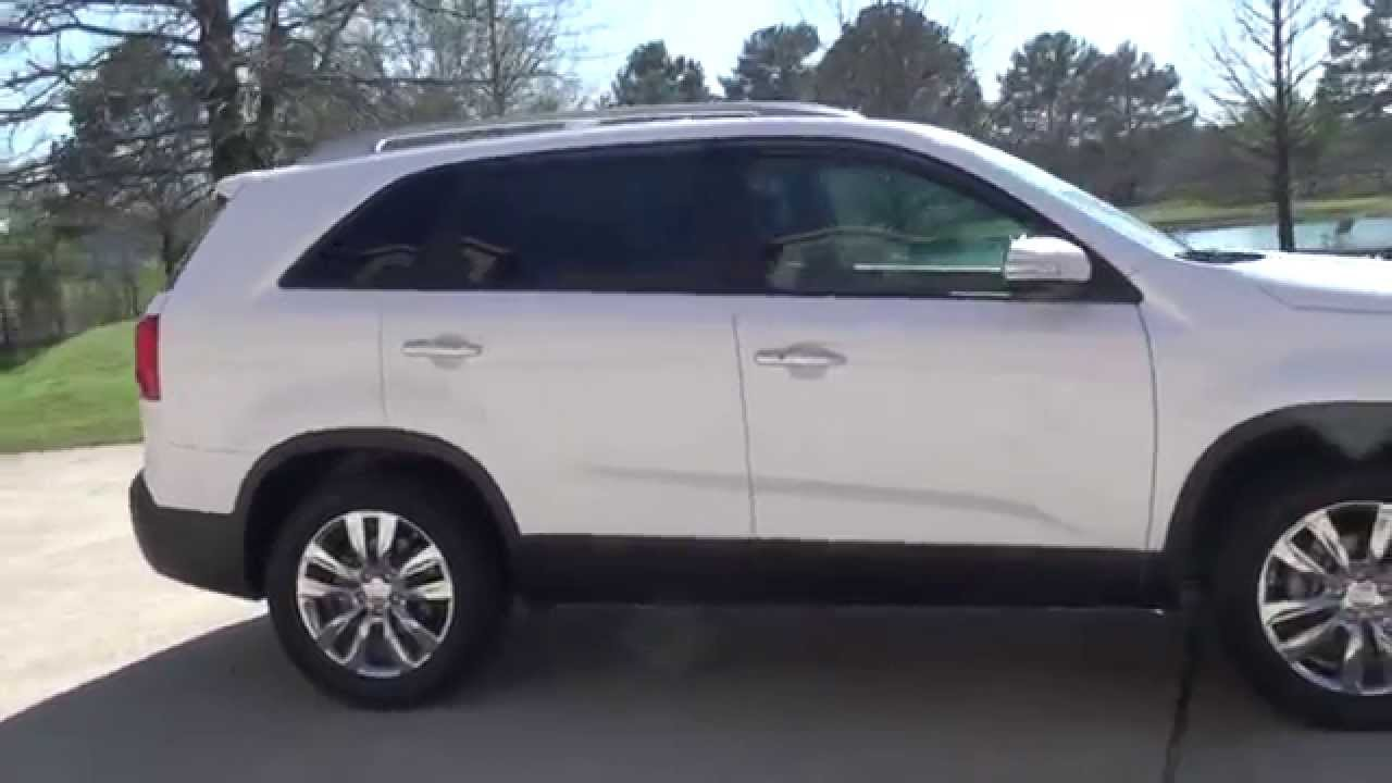hd video 2011 kia sorento ex limited v6 used for sale www rh youtube com kia sorento 2011 service repair manual free 2011 kia sorento ex v6 owners manual