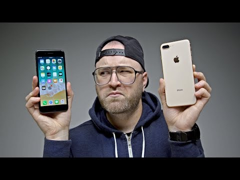 Thumbnail: iPhone Is The Most Successful Product Ever