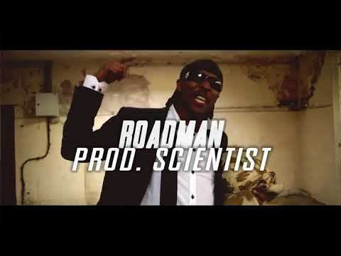 🚀 [FREE] JME x Tempa T Type Beat | Roadman | Prod. Scientist | Grime Instrumental 2017