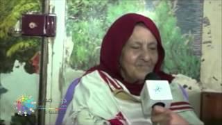 مجلس النواب يحتفل بعيد تحرير سيناء
