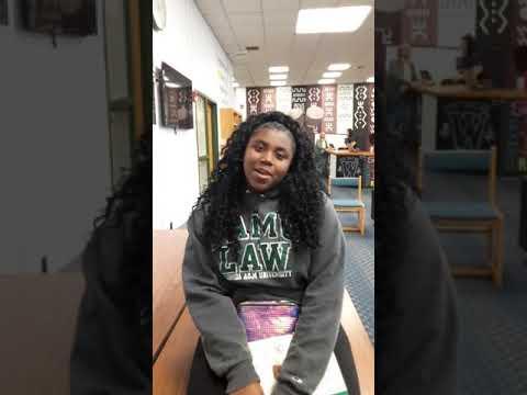 Youth financial Literacy @West side high school in Newark NJ(2)