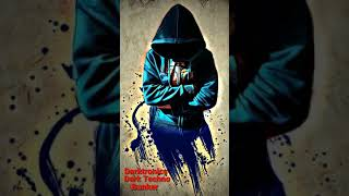 Download Darktronics Dark Techno Bunker 30 07 2021