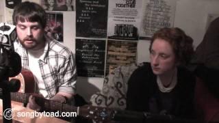 The Last Battle - Oh Best Beloved (Live on FreshAir.org.uk)