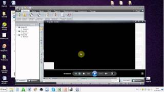 видео и музыка (VSDC Free Video Editor)(, 2015-04-15T20:53:04.000Z)