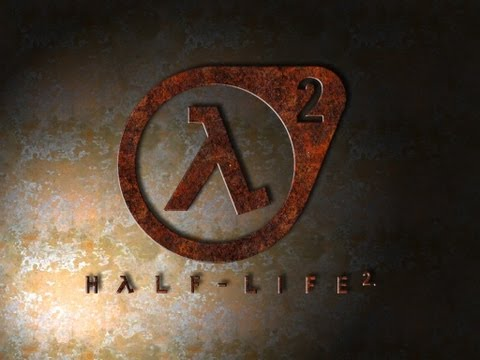 Platform Error module failed to initialize - Half Life 2 / Counter Strike Source
