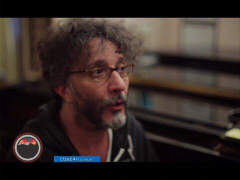 Umbral, película documental de Julián Lona | Cba 3.0
