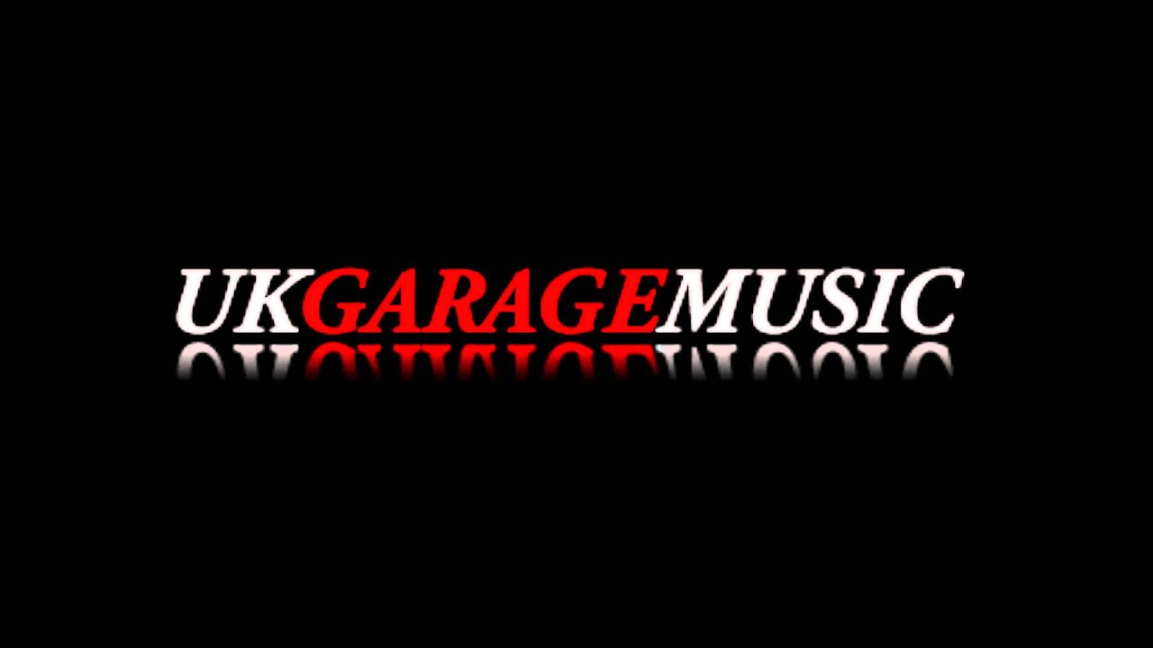 Uk Garage 2014 Old Skool Garage Mix 1996 Onwards Youtube Make Your Own Beautiful  HD Wallpapers, Images Over 1000+ [ralydesign.ml]