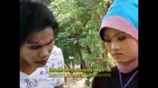Minang Nelson