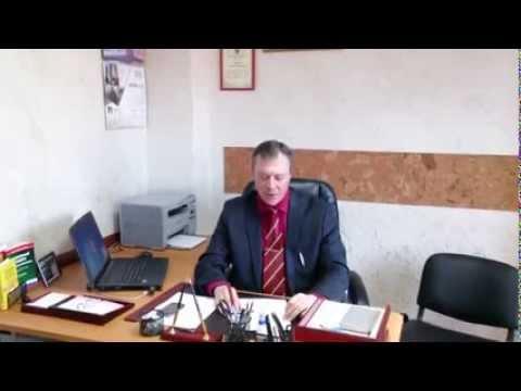 Юридическая Грамотность Автомобилиста Правила поведения на месте ДТП