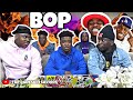 DaBaby - BOP (Music Video)*REACTION*