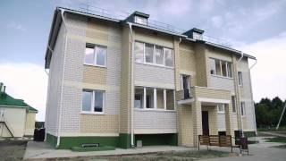 Министерство архитектуры и строительства Республики Беларусь(Министерство архитектуры и строительства Республики Беларусь. 20 лет., 2014-08-12T08:21:14.000Z)