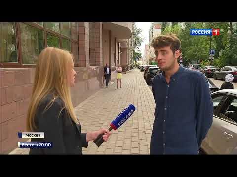 Дешевое такси? В Москве!