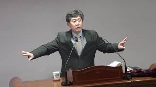 2015.00.00. 오전설교 최성림 목사