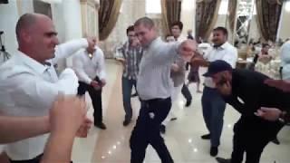 Даргинская Свадьба  Зажигательная Песня Ашура Гасанова Майсарат 2019