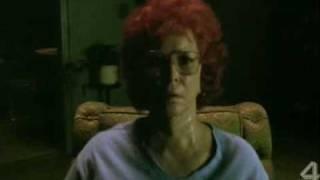 Клип по фильму-Реквием по мечте