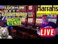 Harrah's Casino Sells