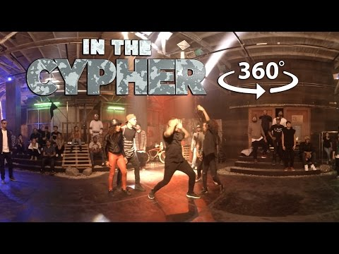 360°-in-the-cypher-|-round-3