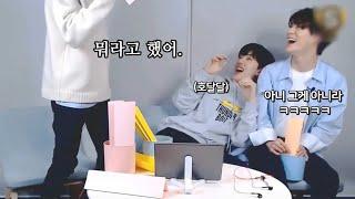Download lagu [NCT DREAM] 믿고 보는 대유잼 조합 젠런성 후야티비 꿀잼 모먼트 ㅋㅋㅋ