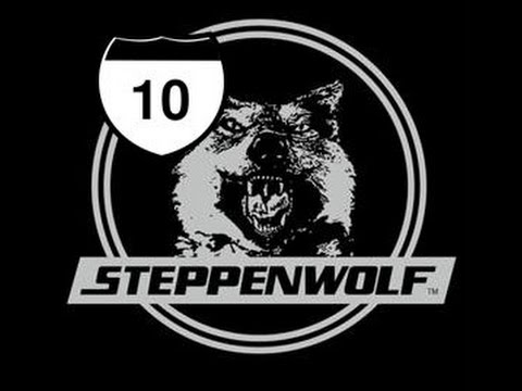 steppenwolf gratuit