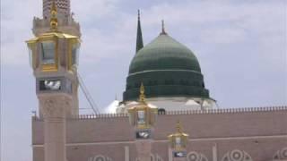 Naat Mohammad kay ghulamo ka kafan maila nahi hota NAAT