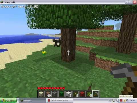 Minecraft Das Beste Game Der Welt YouTube - Minecraft beste spiele